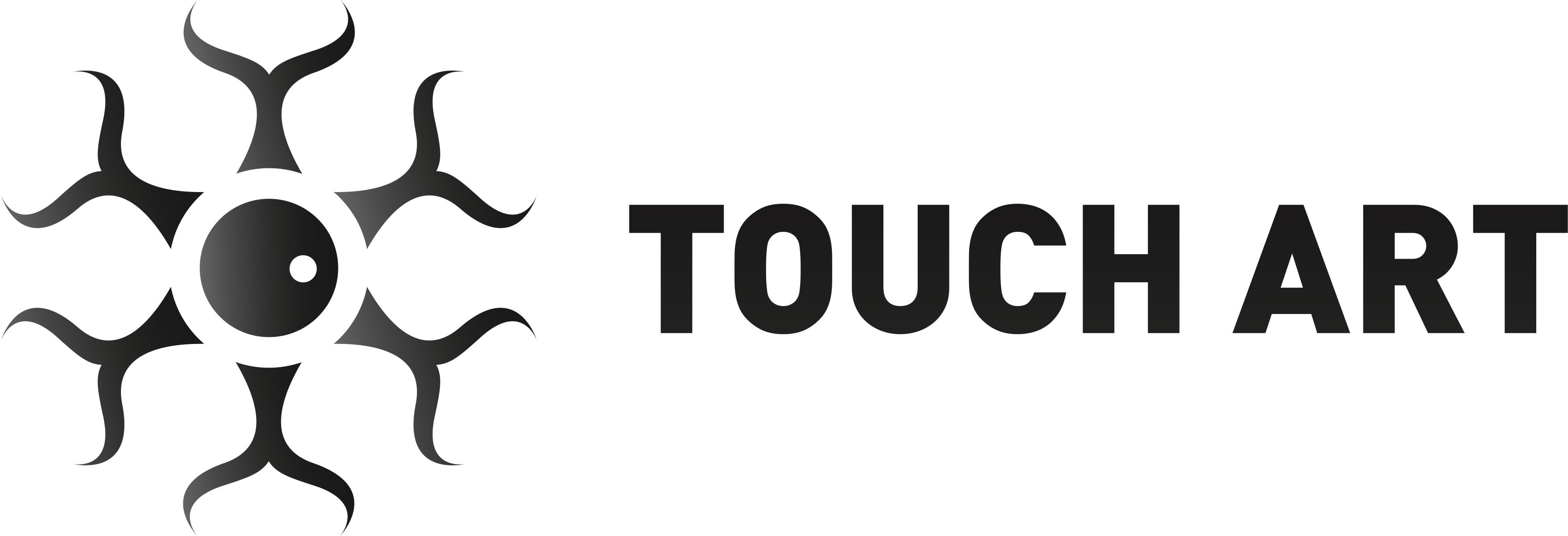 Touch Art