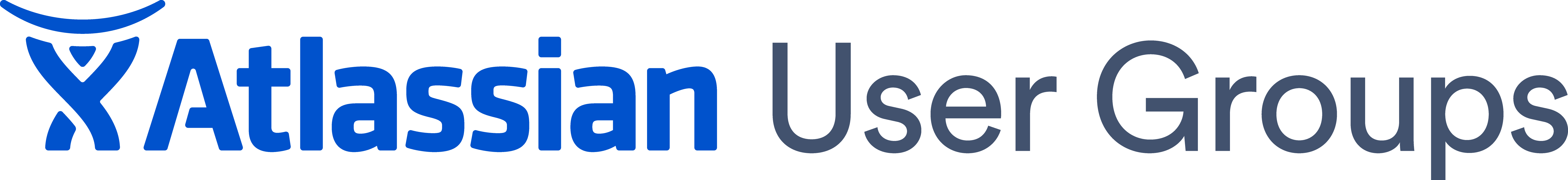 Atlassian User Groups