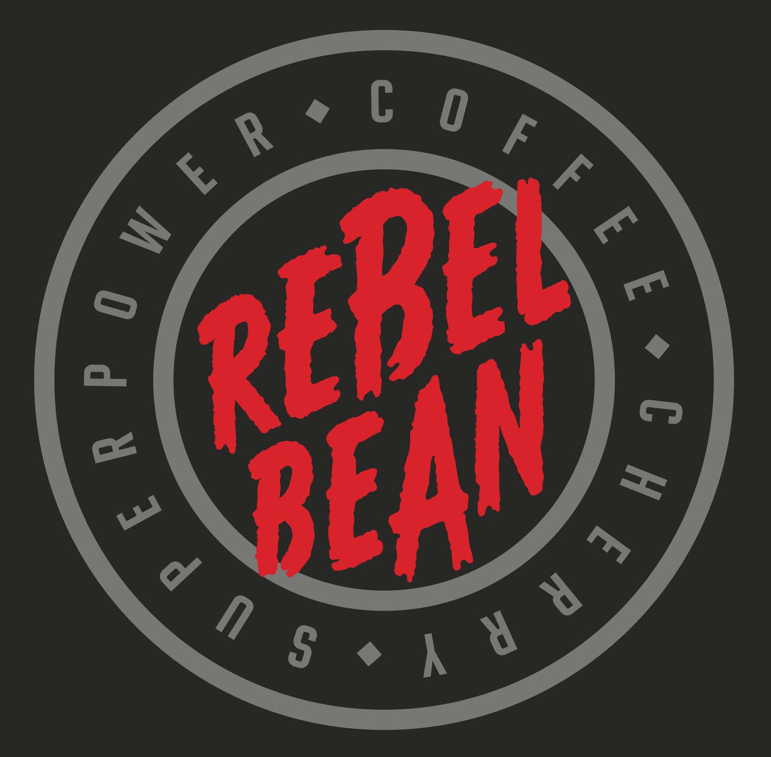 Rebel beans