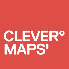 CleverMaps